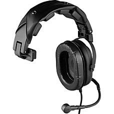 Telex HR 1 Headset