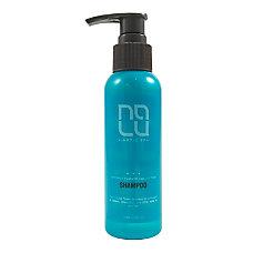 Turtle Bay Shampoo 4 Oz Pack