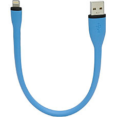 Gear Head LightningUSB Data TransferPower Cable