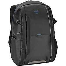 Dell Urban 20 Carrying Case Backpack