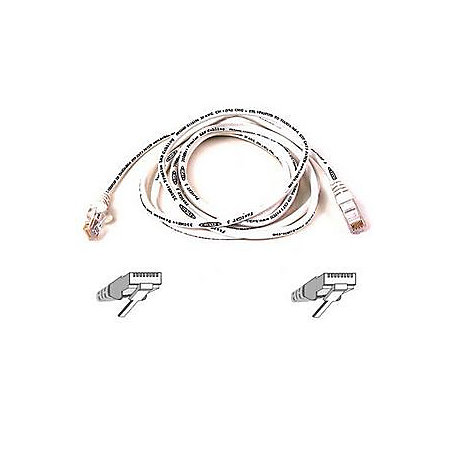 Cat5 Phone Wiring Diagram furthermore Basicelectricalwiring blogspot also Cable Wiring Diagram Further Cat 5 Color Code furthermore Rj11 Wiring Diagram Pdf in addition Cat5  work Wiring Diagram. on ethernet rj45 wiring diagram