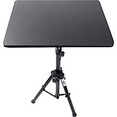 PylePro PLPTS3 Notebook Stand