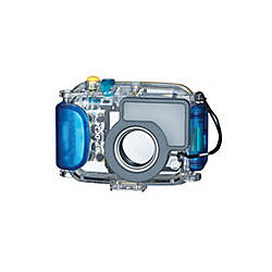 Canon WP DC24 Waterproof Case for