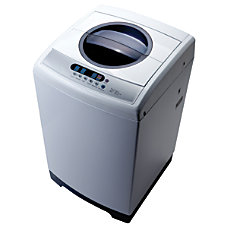 Midea Washer