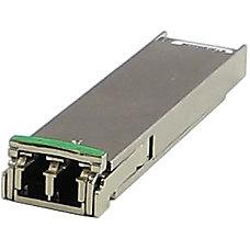 Perle 10 Gigabit XFP Optical Tranceiver