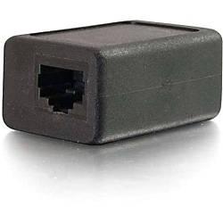 C2G IR Breakout Adapter