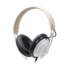 Panasonic RP HTX7 Stereo Headphone