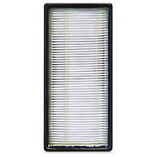 Honeywell HRFC2 HEPA type Replacement Filter