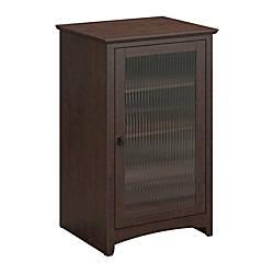 Bush Furniture Buena Vista Media Cabinet