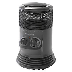 Honeywell Fan Assisted Mini Tower Surround