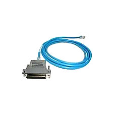 Digi Etherlite DB 25M Modem Adapter