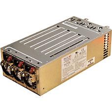 Supermicro 380W Redundant Power Supply