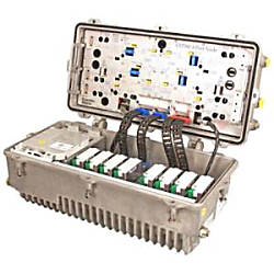 Cisco Standard Fiber Tray