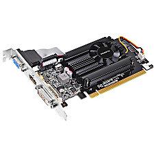 Gigabyte Ultra Durable 2 GV N720D3