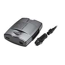 CyberPower CPS175SU Mobile Power Inverter 175W