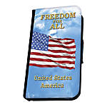 California Color Integrity Case For iPhone