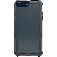 Trident Krios Dual Case For Apple