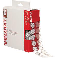 VELCRO Brand Tape Combo Pack 34