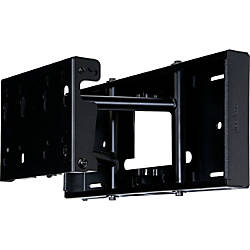 Peerless Flat Panel Pull out Swivel