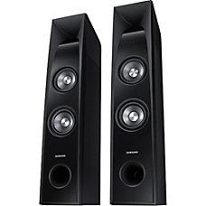 Samsung TW J5500 22 Speaker System