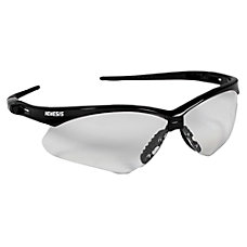 Jackson Safety V30 Nemesis Safety Eyewear