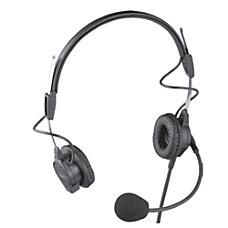 Telex PH 44A5 Headset