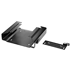 HP Mounting Bracket for Desktop Computer