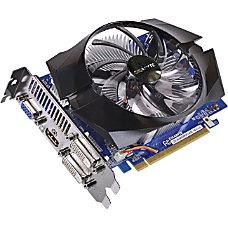 Gigabyte Ultra Durable 2 GV N740D5OC
