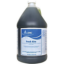 RMC Fresh Aire Deodorant Concentrate Concentrate