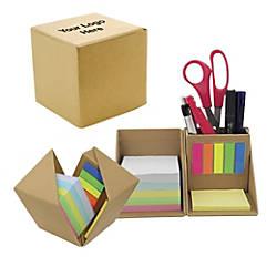 Instadesk Desk Box 3 12 x