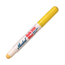 Markal Quik Stik Mini Solid Paint