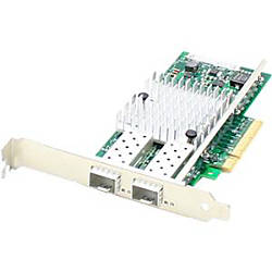 AddOn IBM 42C1800 Comparable 10Gbs Dual