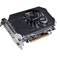 Gigabyte GV N960IXOC 2GD GeForce GTX