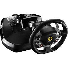 Thrustmaster Ferrari Vibration GT Cockpit 458