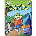 Leap Frog Beginning Reading Skills