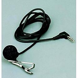 Azden EX 503 Lavalier Microphone
