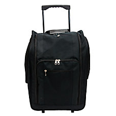 Rolling Travel Bag