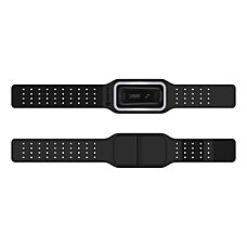 Griffin Sleep Sport Band for Fitbit