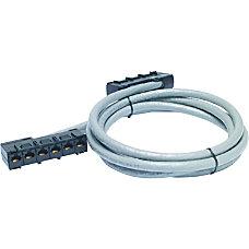 APC Cat5e CMR Data Distribution Cable