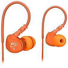 MEE audio Sport Fi M6 Memory