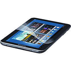 Targus Screen Protector For Samsung Galaxy