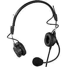 Telex PH 44 Headset