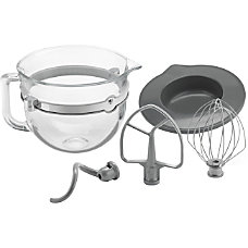 KitchenAid KSMF6 Mixer Accessory