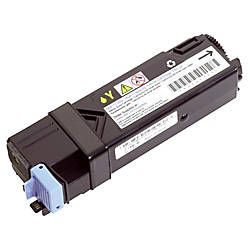 Dell FM066 High Yield Yellow Toner