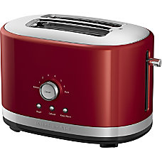 KitchenAid KMT2116 Toaster