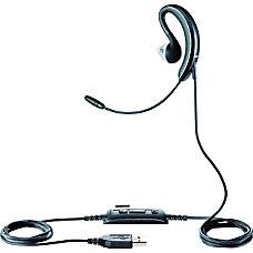 Jabra UC Voice 250 MS Earset