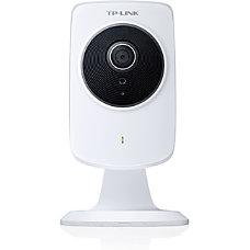 TP LINK 03 Megapixel Network Camera