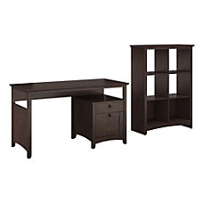 Bush Furniture Buena Vista Home Office