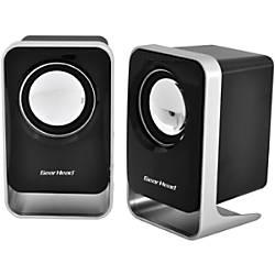 Gear Head SP1500USB 20 Speaker System