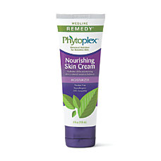 Remedy Phytoplex Nourishing Skin Cream 4